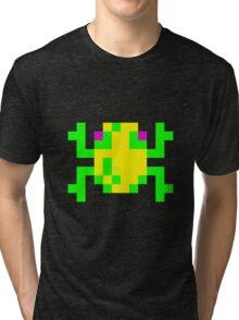 Hop! Tri-blend T-Shirt