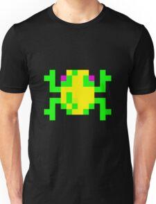 Hop! Unisex T-Shirt