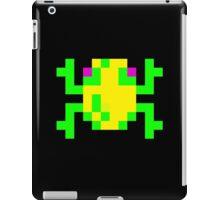 Hop! iPad Case/Skin