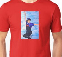 Parker Posey - Waiting for Guffman Unisex T-Shirt
