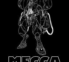 SEP KRADO #2, MeccaCon by MECCACON