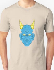 Sad Sweet Devil!!! T-Shirt