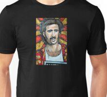 Nicholas Cage - Raising Arizona Unisex T-Shirt