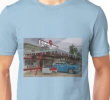 Boondocks Unisex T-Shirt