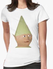 Gnome Child T-Shirt