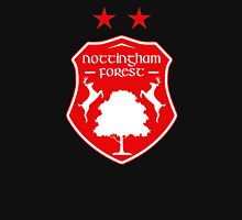 nottingham forest Unisex T-Shirt