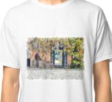 Farmhouse Classic T-Shirt