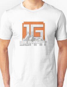 Summit1G Unisex T-Shirt