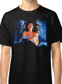 Nancy Classic T-Shirt