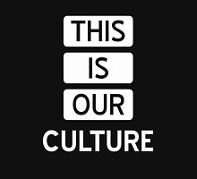 Fall Out Boy THIS IS OUR CULTURE Unisex T-Shirt