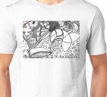 Witch's Brew Unisex T-Shirt