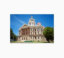 Coryell County Courthouse Unisex T-Shirt