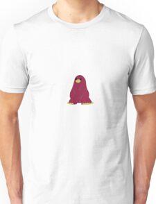 MMMM (v 2) Unisex T-Shirt