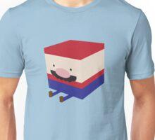 Blockio Unisex T-Shirt