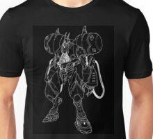 SEP KRADO #2, MeccaCon Unisex T-Shirt