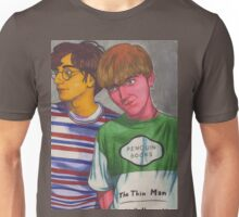 There's No Other Way Unisex T-Shirt