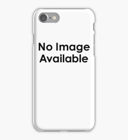 No Image available iPhone Case/Skin
