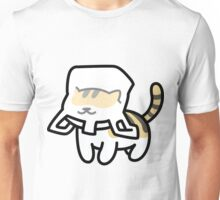 Breezy Unisex T-Shirt