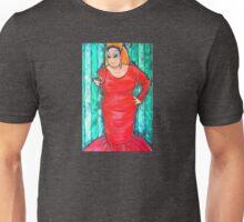 Divine Unisex T-Shirt