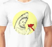 Laura Marling // The Beast Unisex T-Shirt