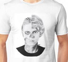 evan peters Unisex T-Shirt