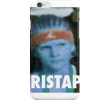 KRISTAPS PORZINGIS (NEW YORK KNICKS) iPhone Case/Skin