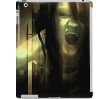 What The Night Brings iPad Case/Skin