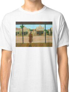 Shopping Classic T-Shirt