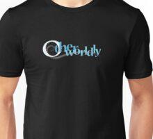 Otherworldly Logo Unisex T-Shirt
