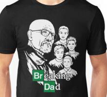 Breaking Unisex T-Shirt