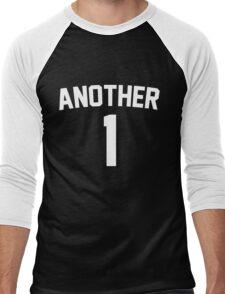 DJ Khaled - Another One Men's Baseball ¾ T-Shirt