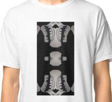 Tasteless Classic T-Shirt