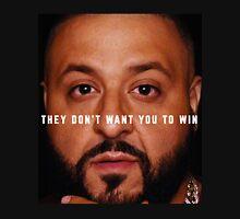 DJ Khaled - Win T-Shirt