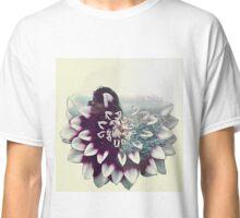 Sylvan Allure/The Light Pulls  Classic T-Shirt