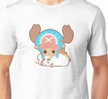 Chopper Onigiri Unisex T-Shirt