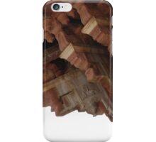 India by SImon Williams-Im iPhone Case/Skin