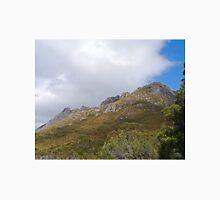 Mt Wedge, Southwest National Park, Tasmania, Australia Unisex T-Shirt