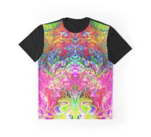 Banshee Graphic T-Shirt