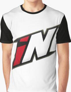Integral Nation Standard Graphic T-Shirt