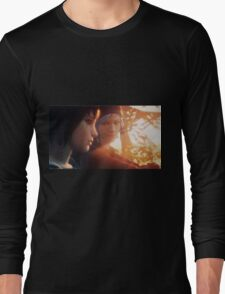 Pricefield Long Sleeve T-Shirt