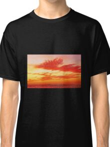 Red Cloud Classic T-Shirt