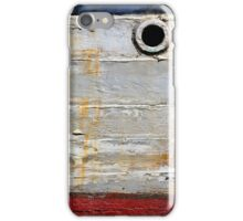 """Chateau Blanc"" iPhone Case/Skin"