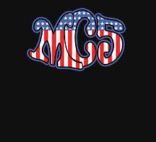 MC5 Womens T-Shirt