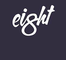 Eight - 8 T-Shirt