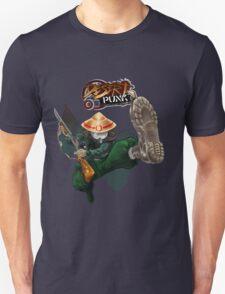 Desert Punk T-Shirt