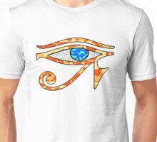 YUNG HORUS Unisex T-Shirt