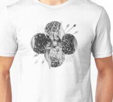 La Dispute Print Unisex T-Shirt