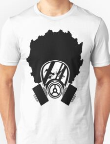 The Boondocks|Huey Freeman T-Shirt