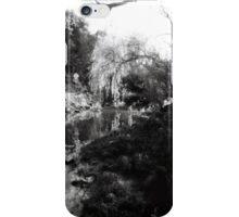 Merri Creek iPhone Case/Skin