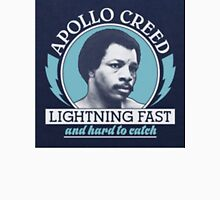 apollo creed Unisex T-Shirt